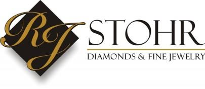 RJ Stohr Diamonds & Fine Jewelry Pittsfield MA