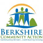 berkcommaction_150x150