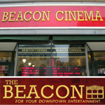 beacon_150x150