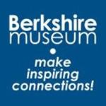 berk_museum_150x150