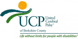 ucp-of-berkshire-county