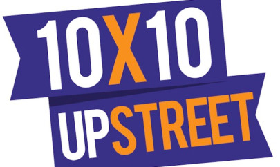 Upstreet-Logo