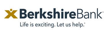 BRK 2016 Logo Redesign_wtagline_FA_OL