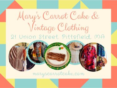 Copy of Marys_Carrot_Cake_and_Vintage_Clothing2