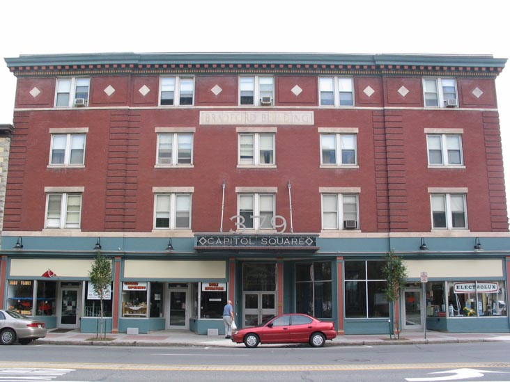 EH Capitol 32379northst