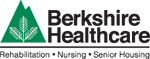 Berkshire Healthcare Systems
