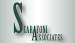 Scarafoni Associates