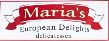 marias-european-delights-two-for-one-sandwich-deal-1609932-regular