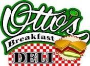 ottos-breakfast-and-deli-30-for-15-2134522-small_lv