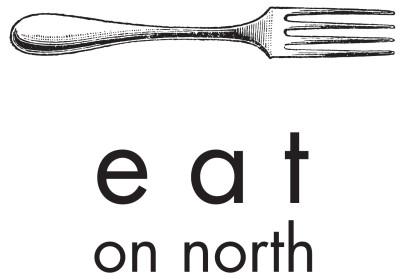 Eat on North