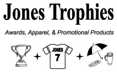 jones_trophies
