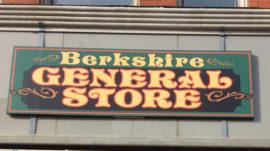 EH Berk Gen  cb2e08a5-7a15-4136-8569-be777c802601