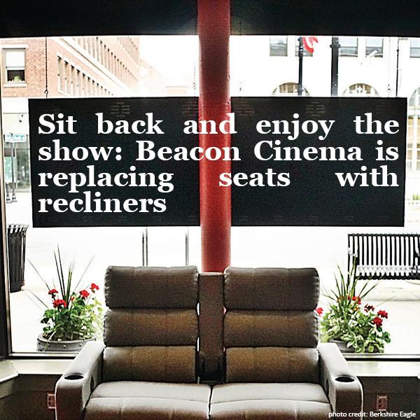 Beacon-Cinema-announces-new-seats