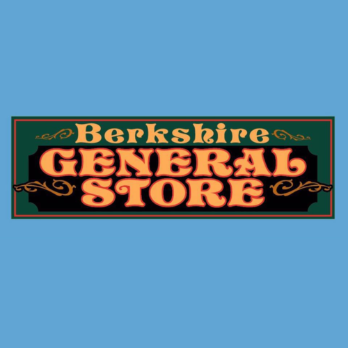Berkshire General Store Square 2