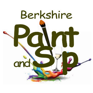 berkshire paint and sip downtown pittsfield western