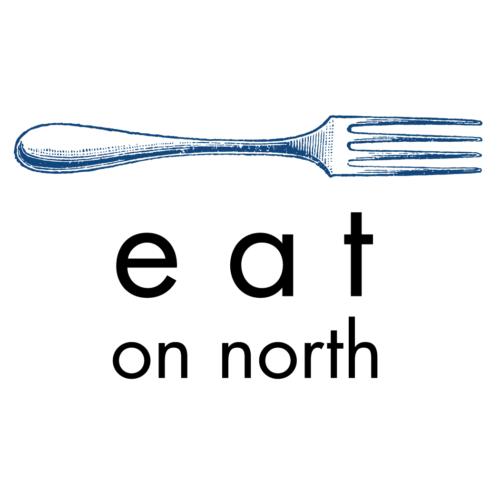 EatOnNorthSquare