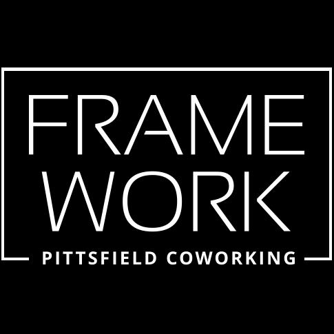 Framework pittsfield coworking