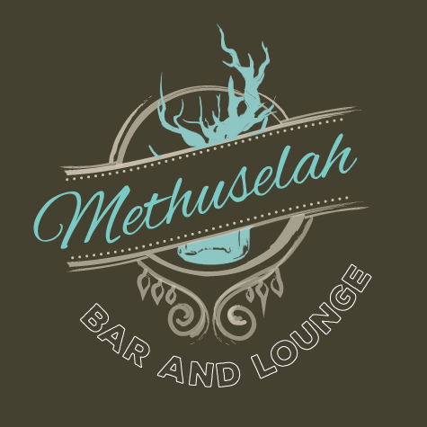 Methuselah bar lounge