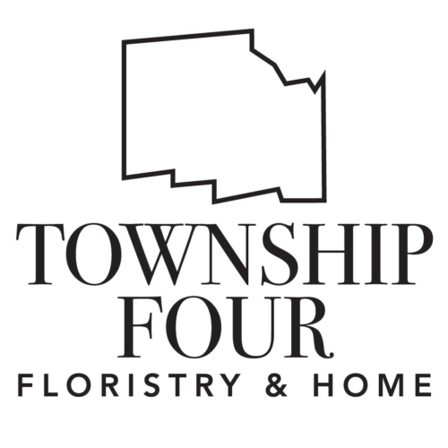 TownshipFourSquareLogo