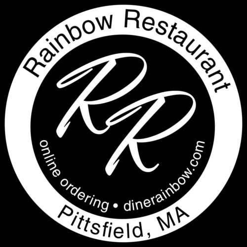 rainbow-restaurant