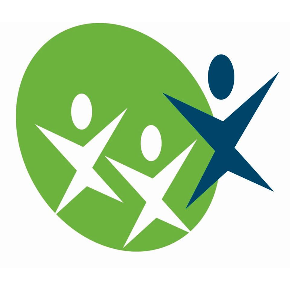 Berkshire Family And Individual Resources logo