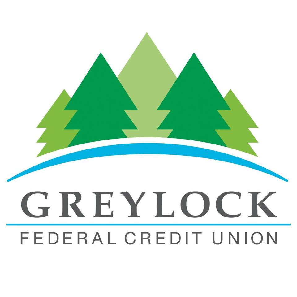Partners Credit Union Branch: Greylock Federal Credit Union