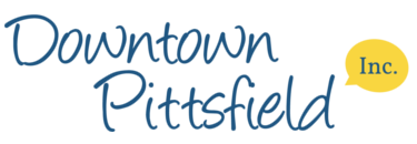 Downtown Pittsfield Western Massachusetts The Berkshires