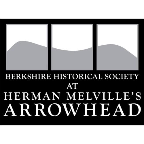 Herman Melville's Arrowhead Square
