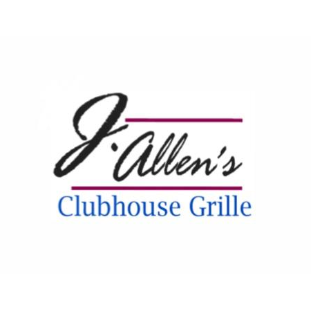J. Allen's Clubhouse Grille Square