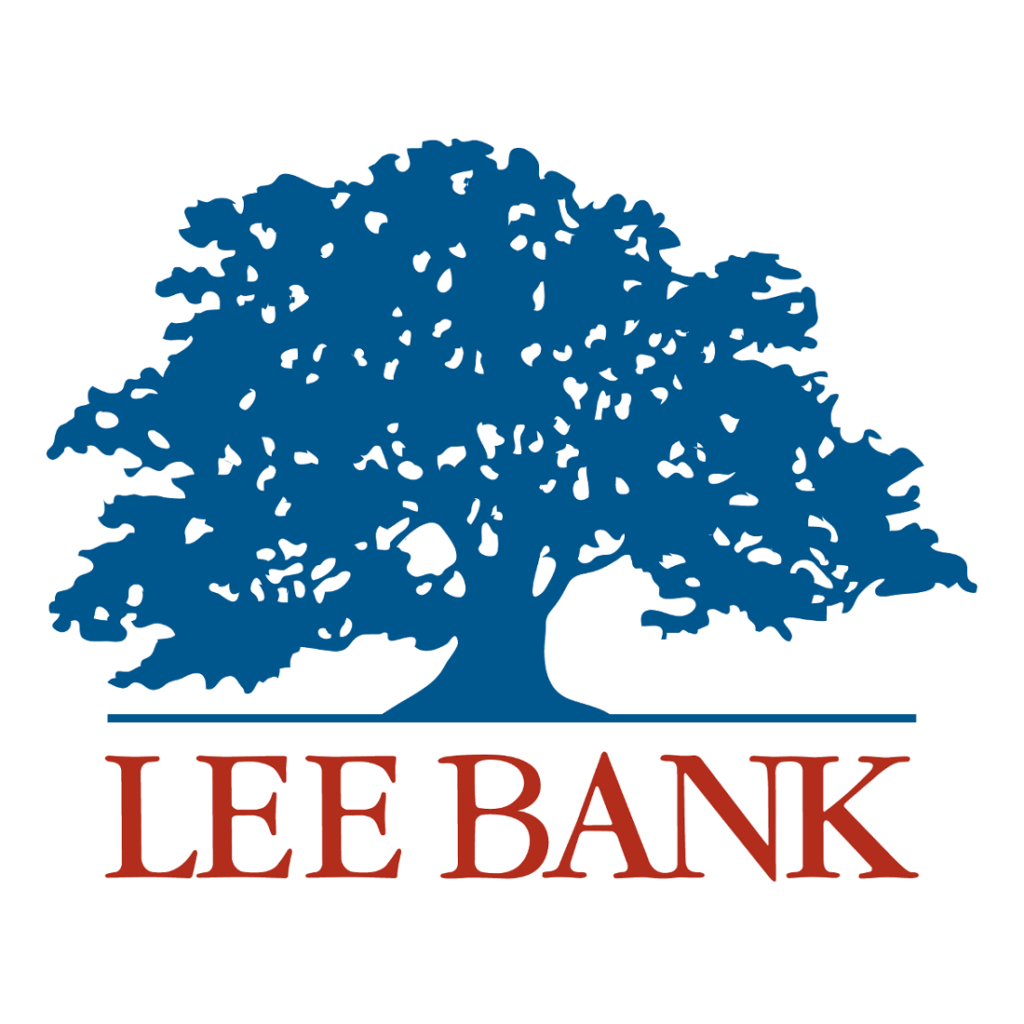Lee Bank in Pittsfield