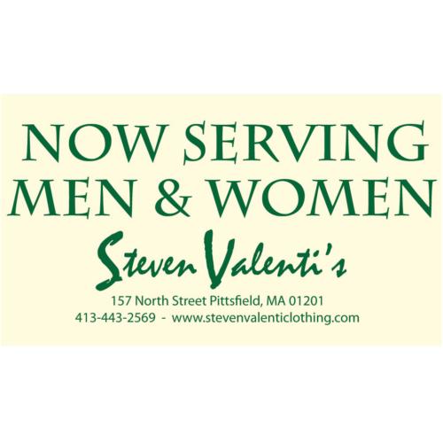 StevenValentisSquareLogoMenAndWomen