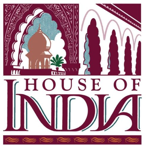 house-of-india
