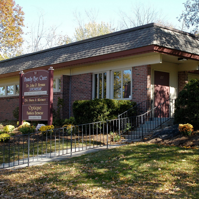 Medical Services – Downtown Pittsfield Western Massachusetts
