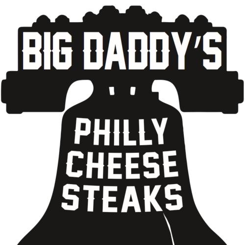 Bigg Daddy's Logo
