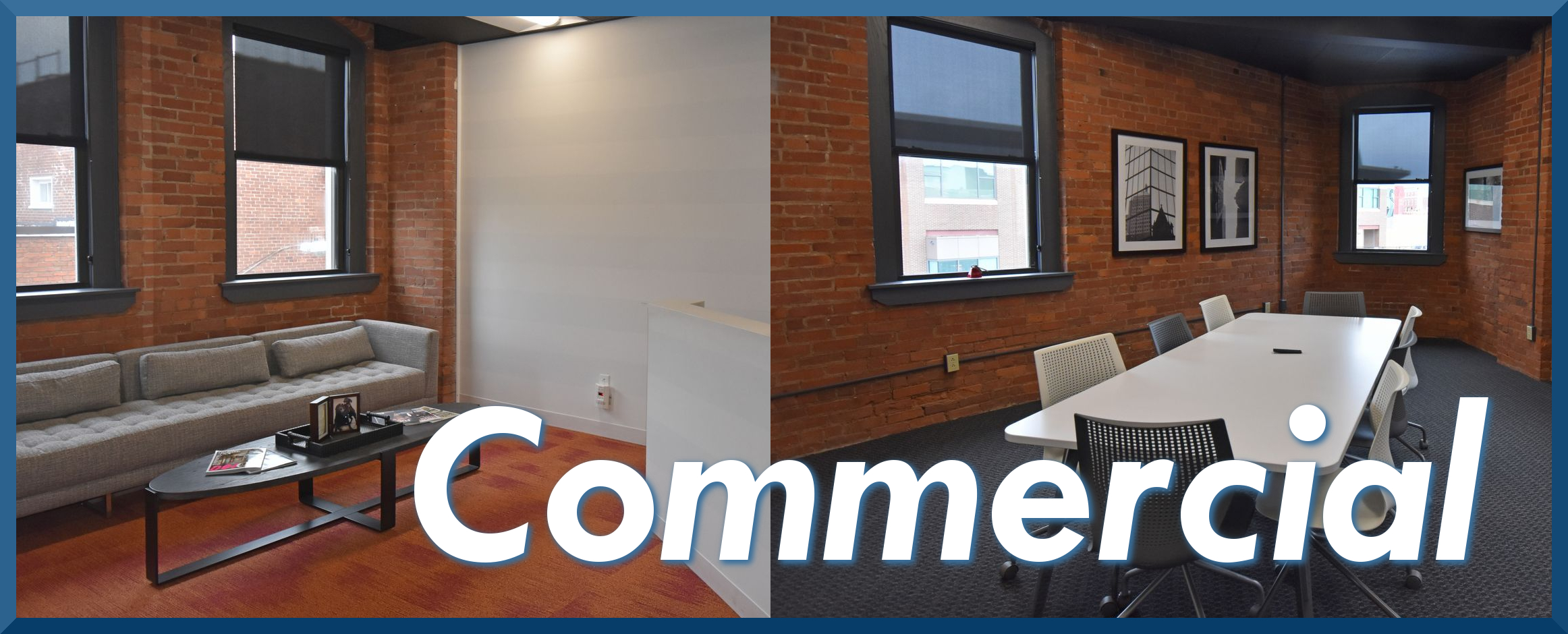 Downtown Commercial Space Rentals Downtown Pittsfield MA