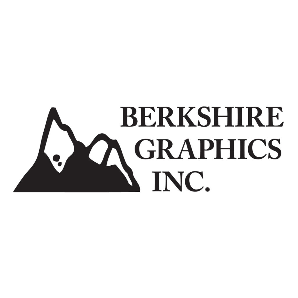 Berkshire Graphics, Inc.