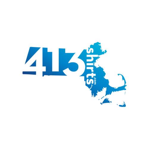413Shirts.com