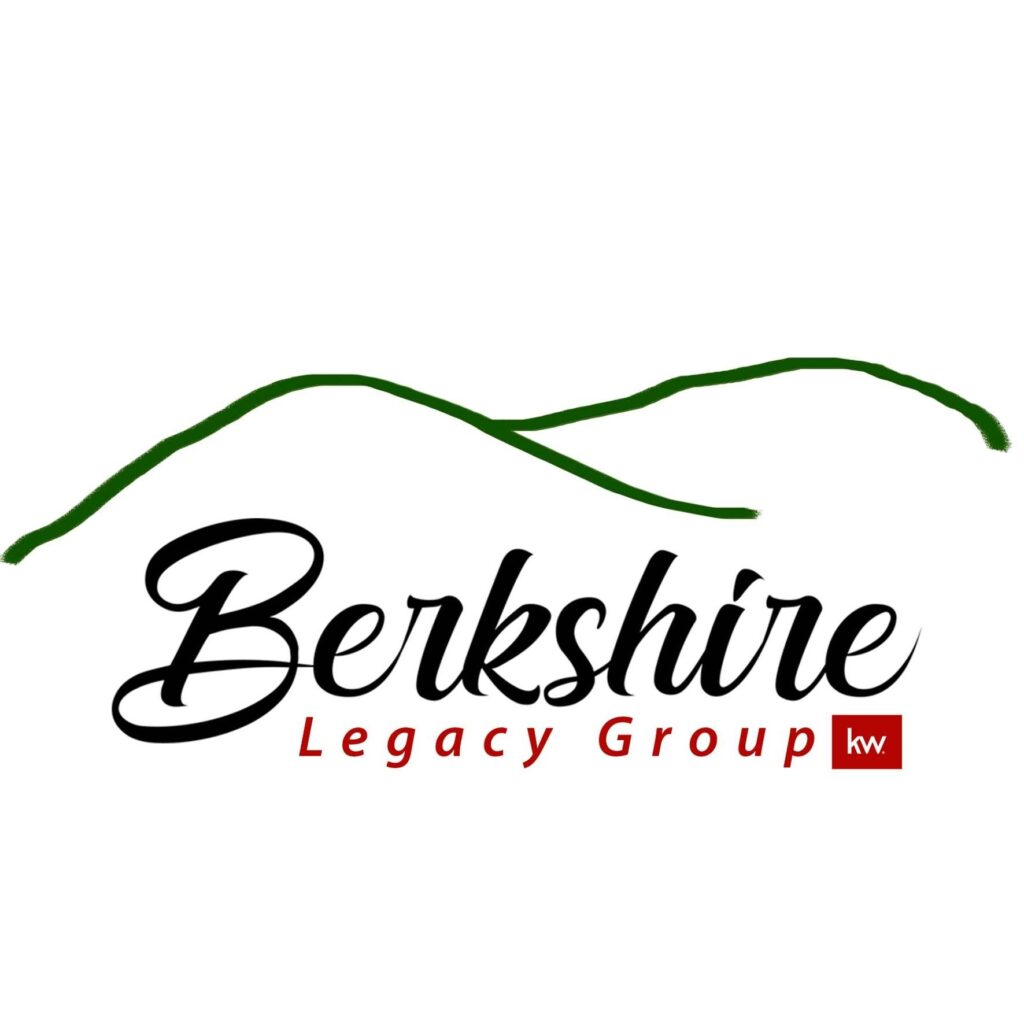Berkshire Legacy Group, A Keller WIlliams Real Estate Team